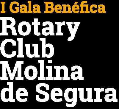 logo-gala-I