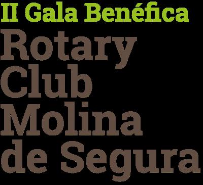 logo-gala-II